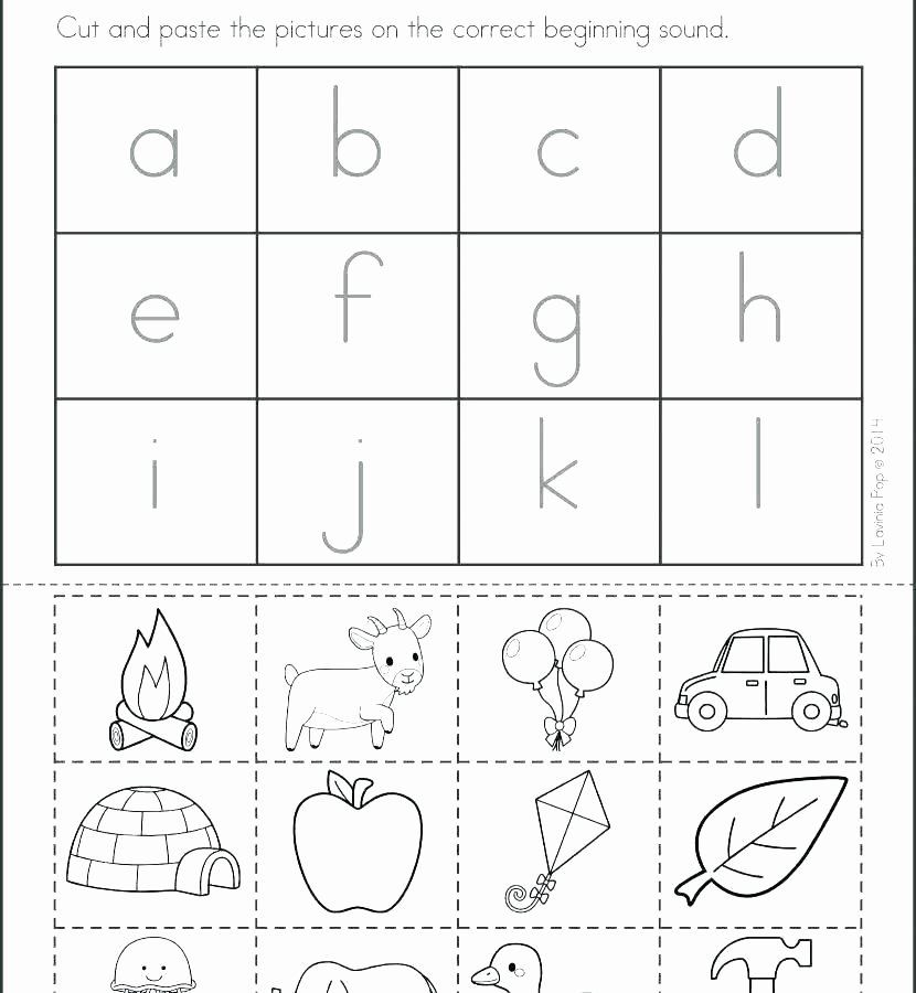 Sequencing Worksheets for 2nd Grade Free Sequencing Worksheets