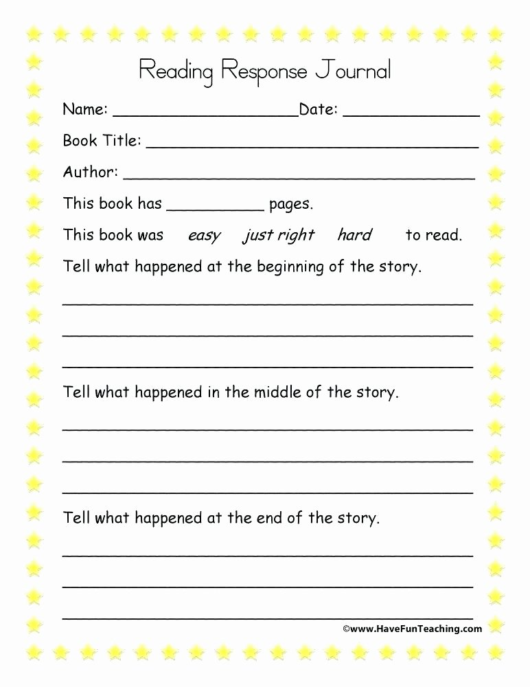 Sequencing Worksheets for Middle School Kindergarten T Sequence Ts Elements First Grade Reading