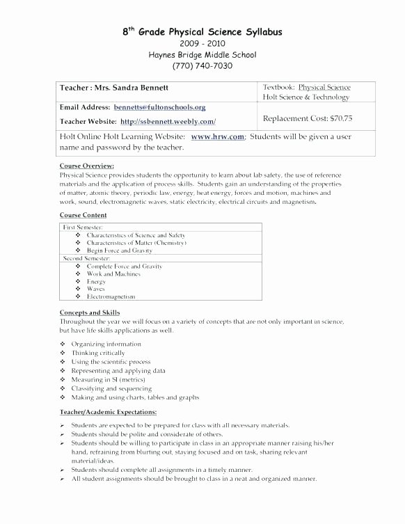 Sequencing Worksheets Middle School Informational Text Worksheets High School Literary