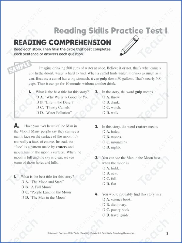 Seventh Grade Science Worksheets 7 Grade Science Worksheets – Deglossed