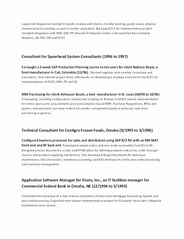 Shapes Worksheet for Kindergarten Writing Sheets for Kindergarten Best Luxury 3d Shapes