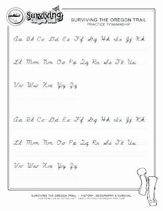 Shapes Worksheets 1st Grade Kindergarten and 1st Grade Math Worksheets