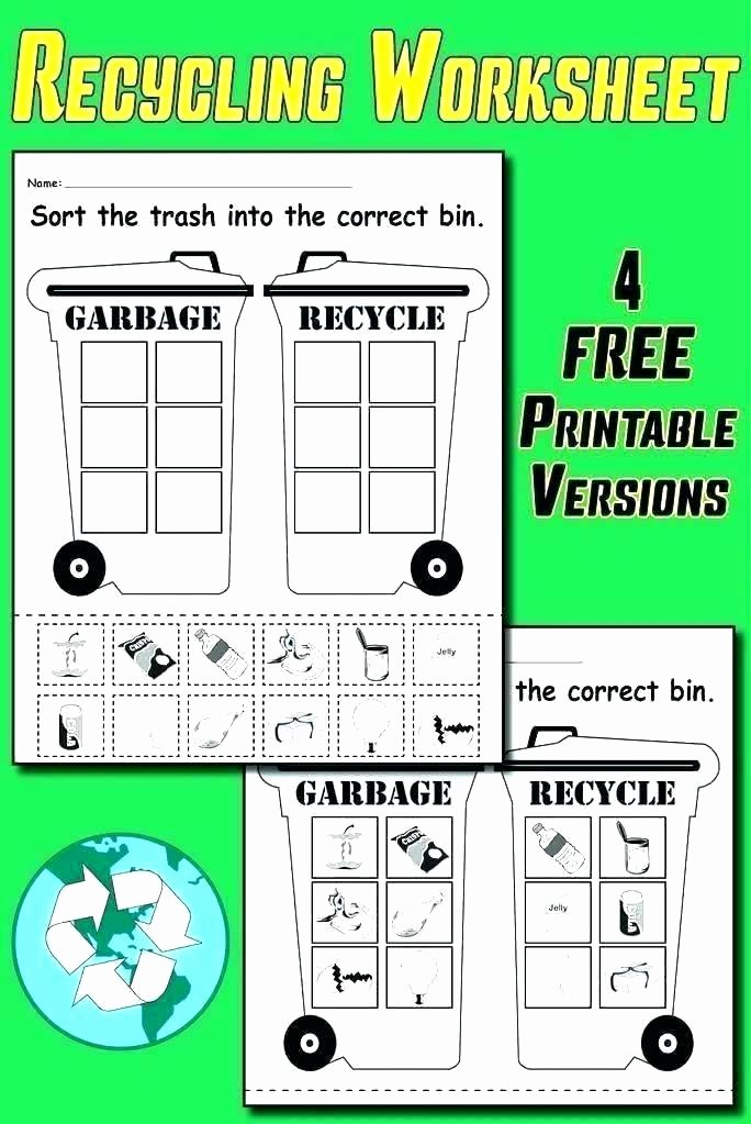sorting worksheets for first grade shapes great best images free kindergarten recycling second free printable sorting worksheets for first grade sorting worksheets for 1st grade