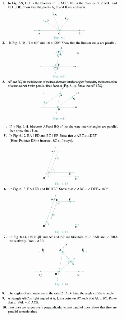 Shapes Worksheets 2nd Grade 2nd Grade Geometry Worksheets