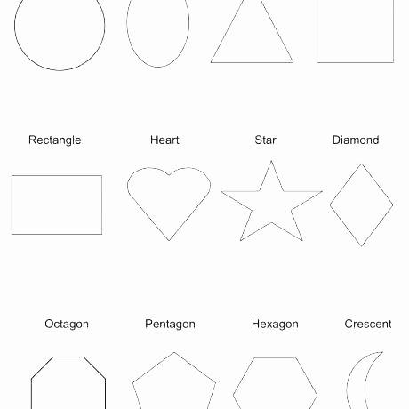 Shapes Worksheets 2nd Grade Shapes Worksheets for Grade 2 solid Shapes Worksheets
