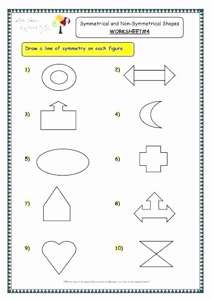 Shapes Worksheets for Kindergarten Pdf 2d Shapes Worksheets – butterbeebetty