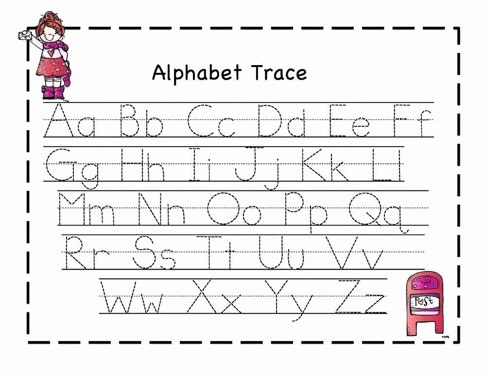 Shapes Worksheets for Kindergarten Pdf Kindergarten Worksheets Kindergarten Tracing Worksheets