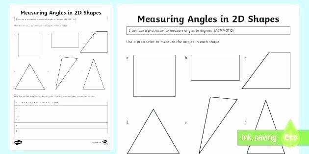 Shapes Worksheets for Kindergarten Pdf Shapes Worksheets for Grade 2 solid Shapes Worksheets