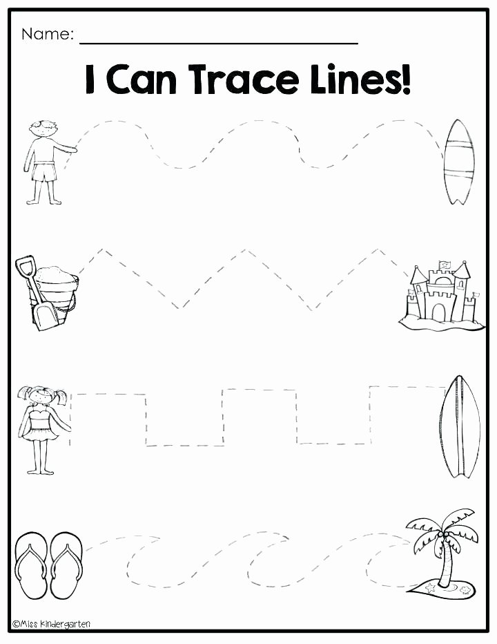 Shapes Worksheets for Kindergarten Pdf Shapes Worksheets for toddlers Printable Coloring Pages Free