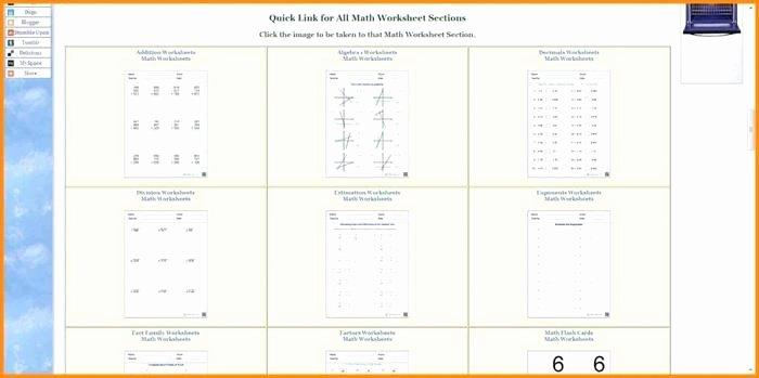 Shopping Math Worksheet 4 Grade Three Math Worksheets Go Math Worksheets Grade 3