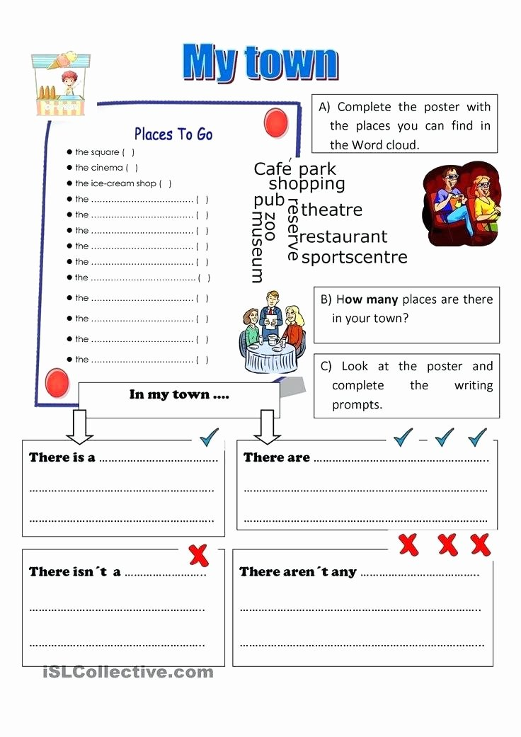 Shopping Math Worksheet Esl Math Worksheets
