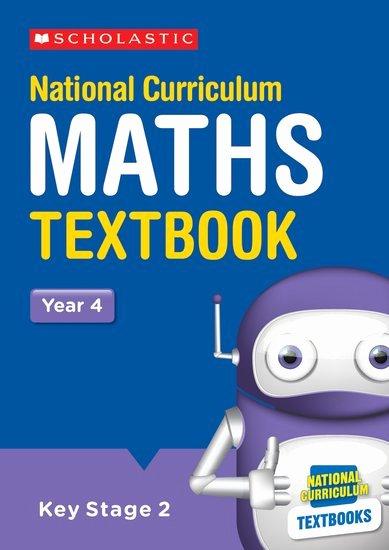 Shopping Math Worksheet Math 4 Textbook Unique National Curriculum Textbooks Maths
