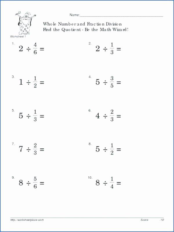 Shopping Math Worksheet Math Worksheets Math Wizard Worksheets Money Math Wizard