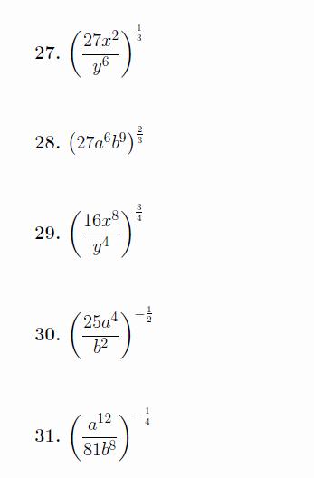 Shopping Math Worksheet Pin by Math W On Math Worksheets Algebra