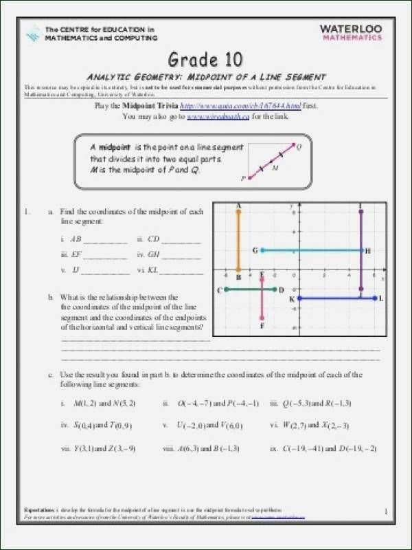 Shopping Math Worksheet Writing Skills Worksheets for Middle School