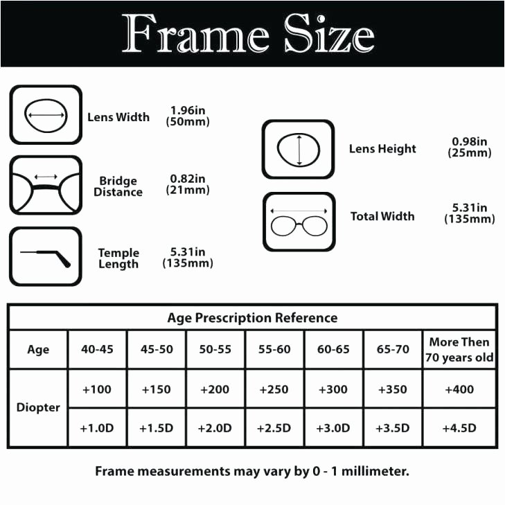 Shopping Math Worksheets Fresh Printable Worksheet Addition – Enterjapan