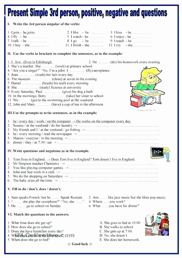 Shopping Math Worksheets Math Algebra Year 7 Worksheets for Grade 6 Igcse M 4 Pdf