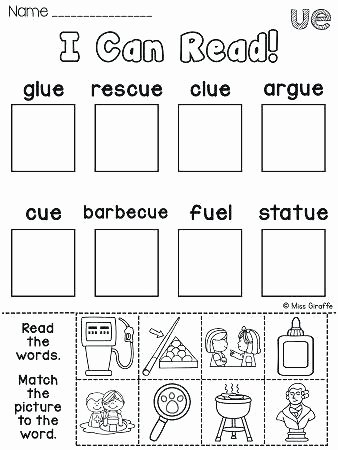 Short A Worksheet First Grade Vowel Digraphs Worksheets 2nd Grade