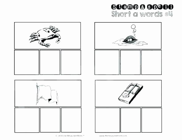 Short A Worksheet First Grade Vowel Worksheets for First Grade Phonics and Vowels