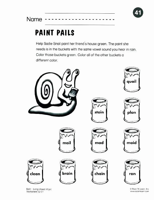 Short E Worksheets Free Short Vowel Coloring Worksheets