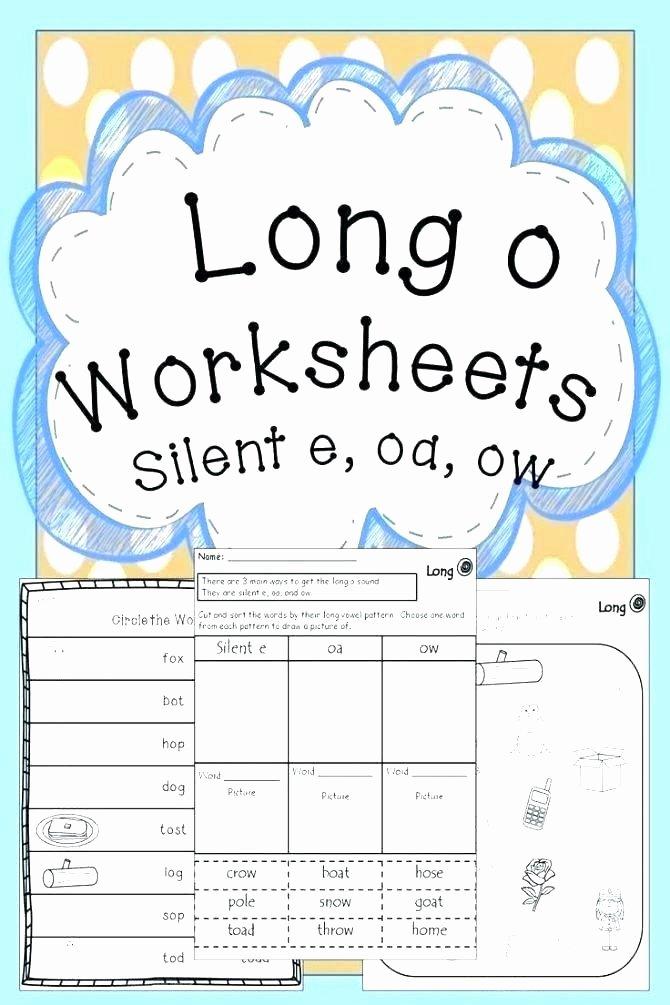 Short E Worksheets Free Vowel Worksheets for Kindergarten Free Printable Short