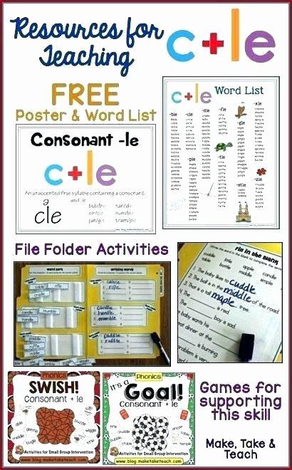 Short E Worksheets Free Worksheets B C D Beginning Worksheet 2 Consonant and Vowel