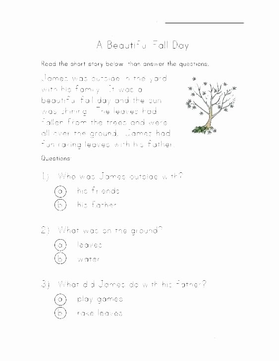 Short O Worksheets Free Short Story Worksheets