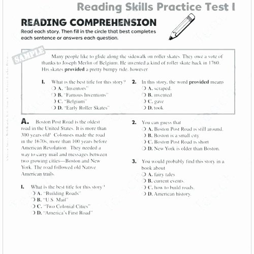 Short O Worksheets Free World War 2 Worksheets