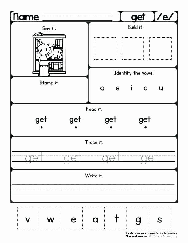 Short U Worksheets Pdf Letter U Phonics Worksheets Alphabet Printable Letter U