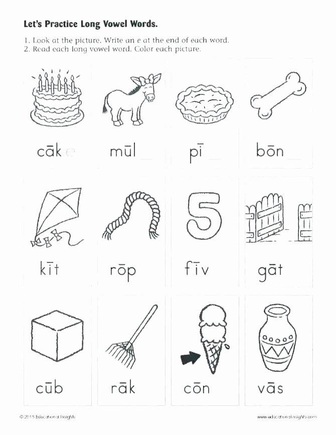 Short U Worksheets Pdf Sequencing Activities Worksheet for Kindergarten Pumpkin