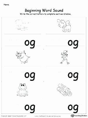 Short U Worksheets Pdf Short U Phonics Worksheets Long Vowel sound E Free Printable
