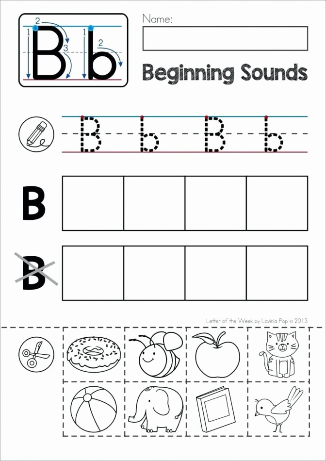 Short Vowel Worksheet Kindergarten Englishlinx Vowels Worksheets Long and Short for