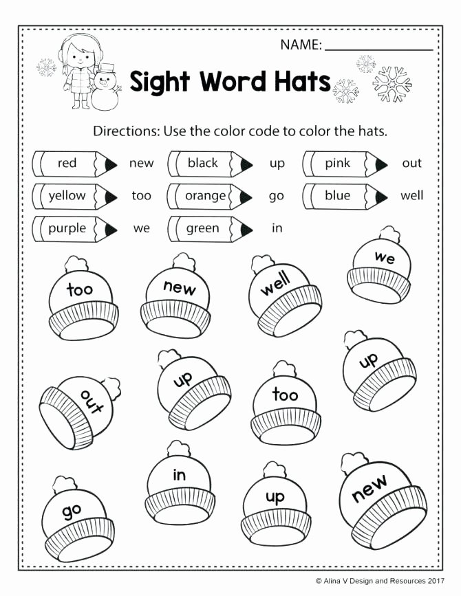 free phonics worksheets for kindergarten and first grade 4 medium to large size of with winter literacy worksheet short vowel fi