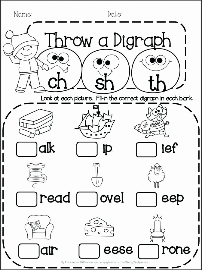 Short Vowel Worksheet Kindergarten Vowels and Consonants Worksheets Luxury Short Vowel
