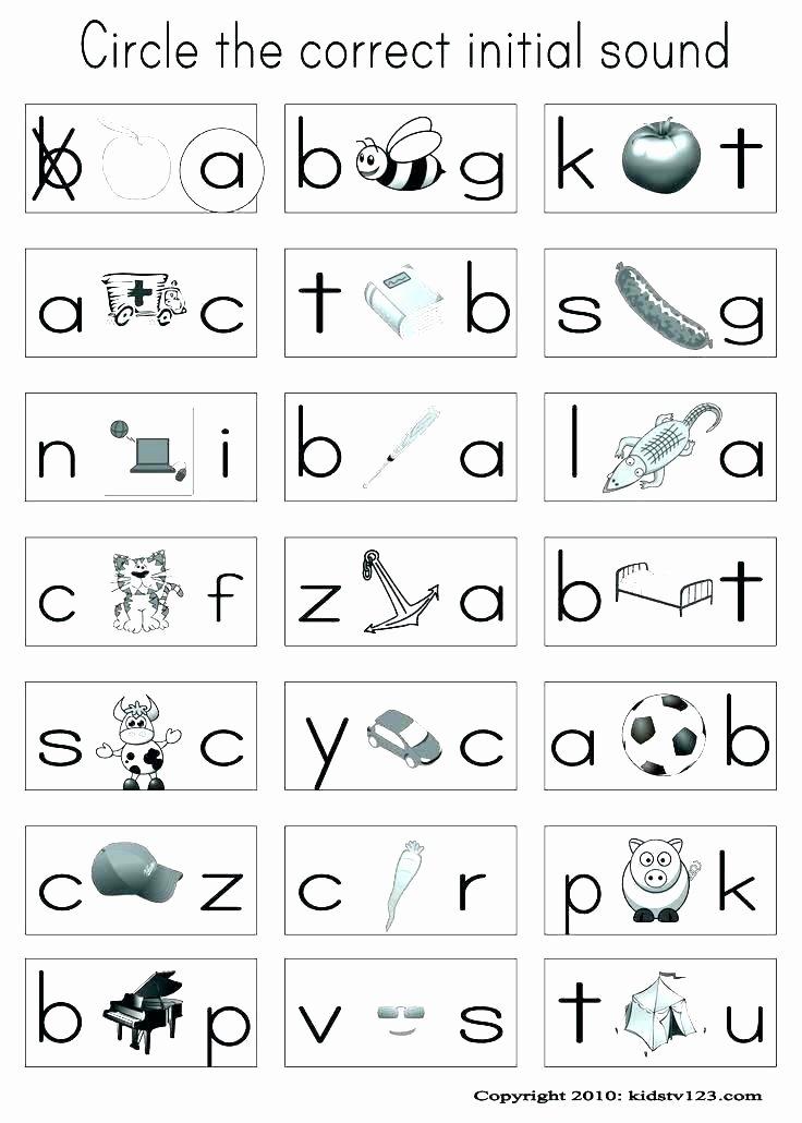 Short Vowel Worksheets 1st Grade Y Phonics Worksheets