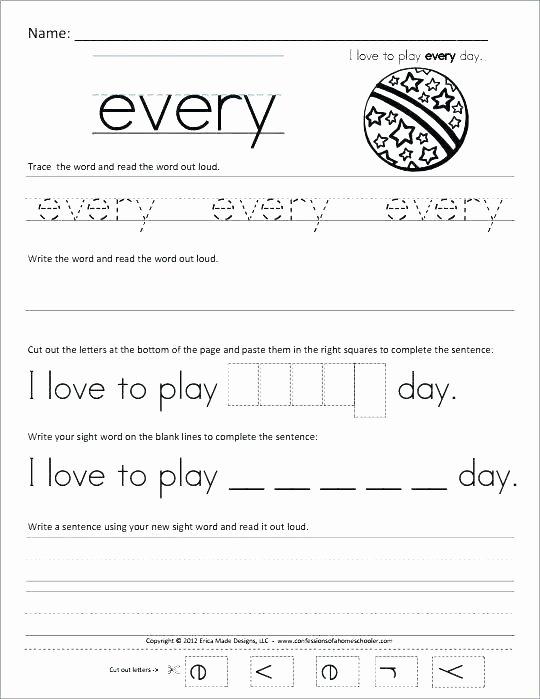Short Vowel Worksheets 2nd Grade Grade Phonics Worksheets Rise Second Review Short and Long