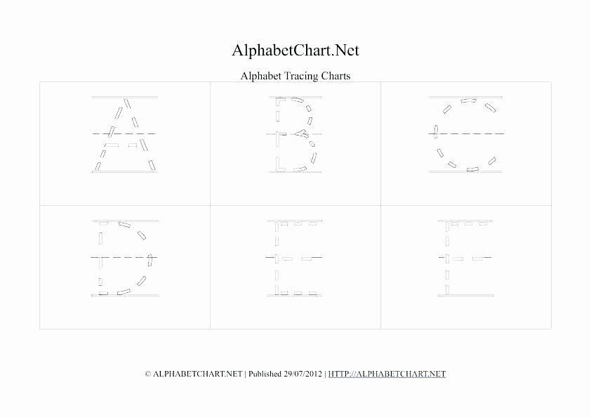 Sign Language Printable Worksheets Free Printable Chinese Alphabet Chart Victorian Modern