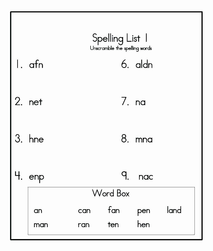 Sign Language Printable Worksheets Language Worksheets for 3rd Grade Printable