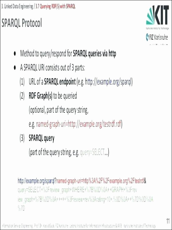 Sign Language Worksheets for Kids Similes and Hors Worksheets Free Hor High School for Grade