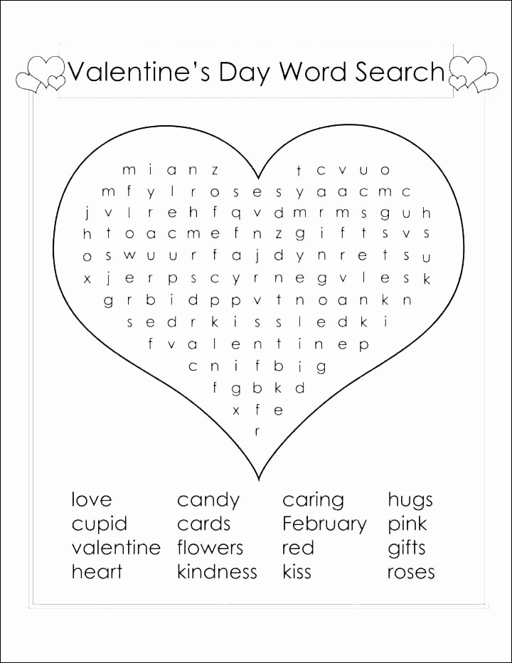 Silent E Words Worksheets 30 Magic E Worksheet