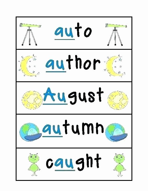 Silent E Words Worksheets Magic E Worksheets S Pics Worksheet for First Grade