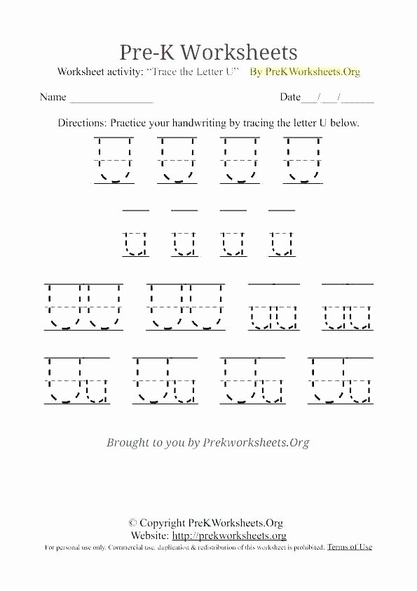 silent k words worksheets silent e worksheets letter words long vowel silent e words worksheets