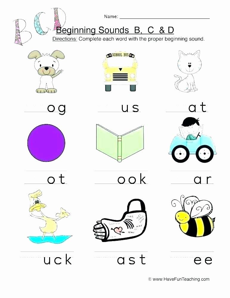 Silent E Worksheet Consonant Blends Worksheets for Grade 2