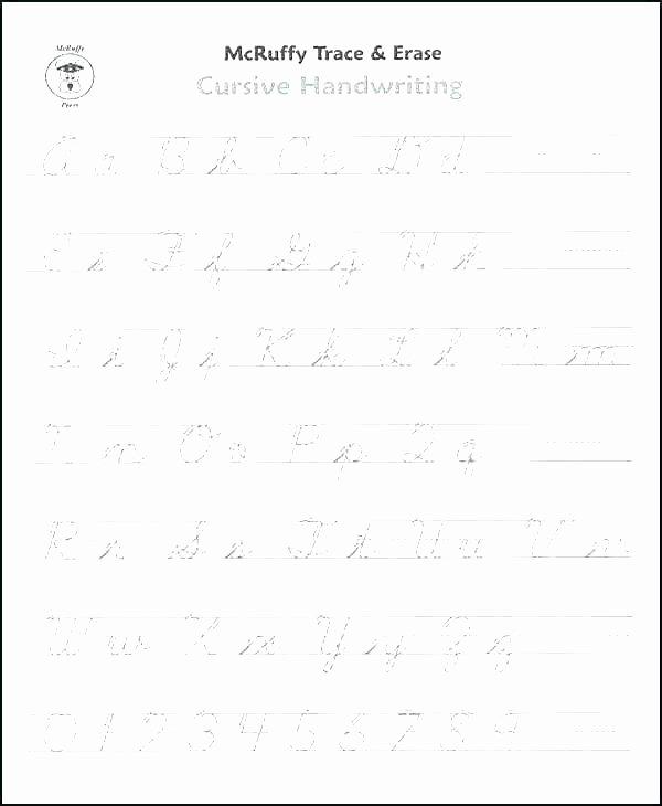 Silent E Worksheets 2nd Grade Beautiful Free Silent E Worksheets Grade Printable for First