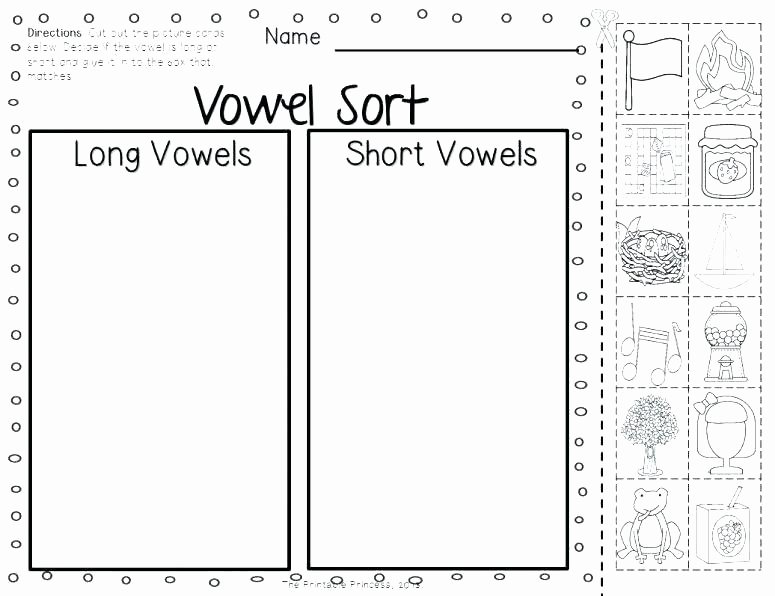 Silent E Worksheets 2nd Grade Luxury Free Long A Vowel Pack This Reading Mama O Silent E