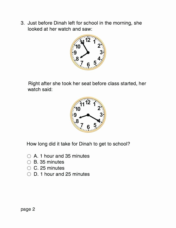 Silent E Worksheets for Kindergarten Oi Oy Worksheets 2nd Grade