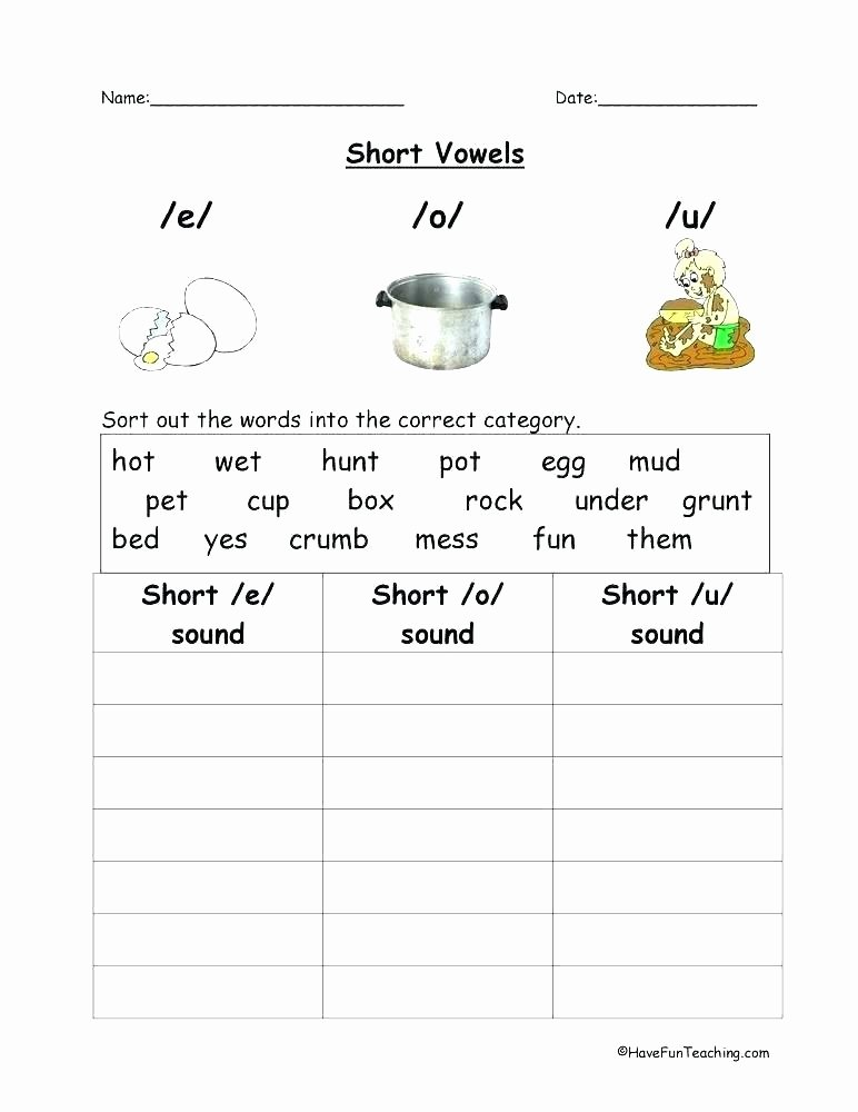 Silent E Worksheets Grade 2 Silent E Rule Worksheets