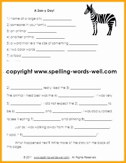 Silent E Worksheets Grade 2 Silent E Worksheets for First Grade 8 Phonics Worksheets