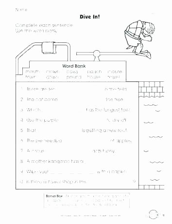 Silent E Worksheets Grade 2 Word Silent E Worksheets Free Free Printable Silent K Worksheets
