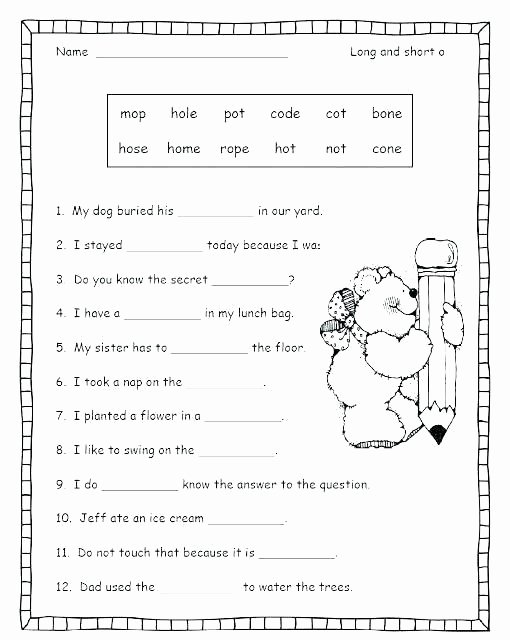 Silent E Worksheets New 12th Grade Algebra Worksheets 12th Grade Math Worksheets
